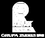 Logo REMAK-ENERGOMONTAŻ S.A - SPÓŁKA GRUPY ZARMEN